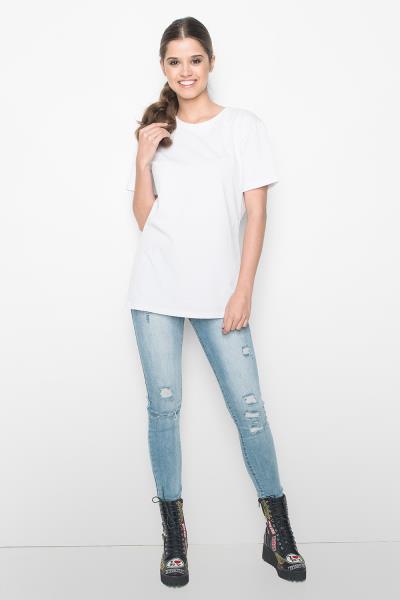 96eb0c481f56 γυναικεία glamorous clothes shirt - Totos.gr