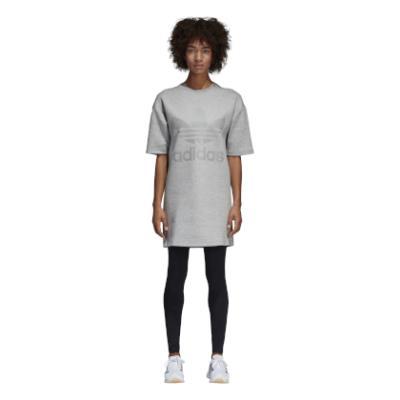 5391373d29d8 Adidas Originals Dress CD6912