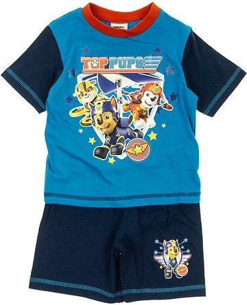 c23f881458 Nickelodeon παιδική πιτζάμα «Paw Patrol»