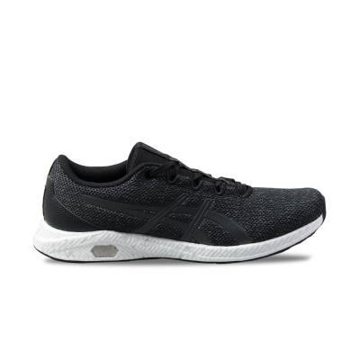 67a5f8cbb14 Ανδρικά Παπούτσια Asics HyperGEL-Yu Μαύρο