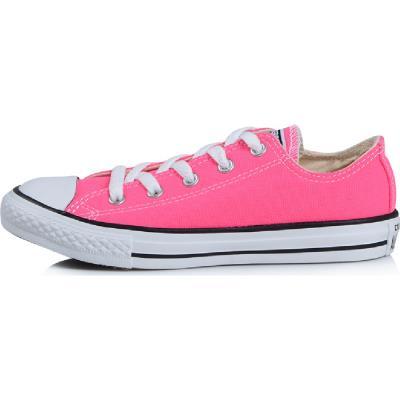 all converse ροζ converse all-star - Totos.gr c868aef1f5c