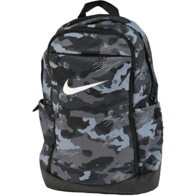 a9b909c80a backpack ασπρο cosmossport - Totos.gr
