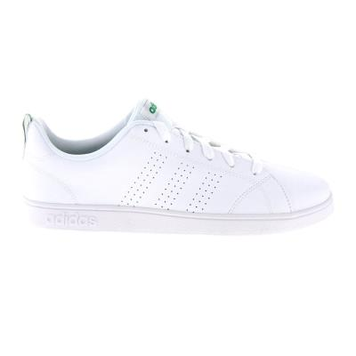 24463523883 adidas Sport Inspired VS Advantage Clean GS ( AW4884 )
