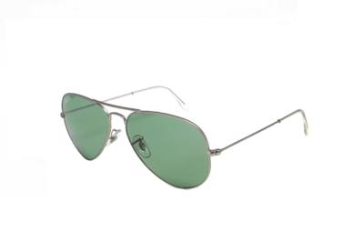 07626632ea RAY-BAN Ray Ban Aviator Large Metal RB3025 019 05 3025 019 O5 5814