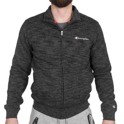 4bc11f7ee2e6 Champion Zip Sweater M ( 212069-EM517 )