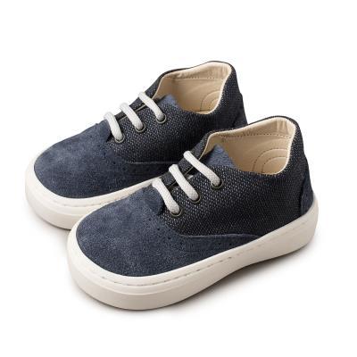 d802012594d παπούτσια αγορι babywalker bw - Totos.gr