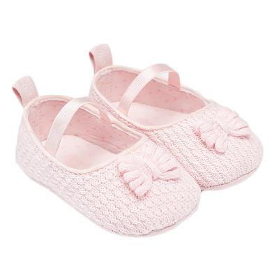 ad97adde575 Παπούτσια Αγκαλιάς 17-09638-066 Ρόζ Mayoral