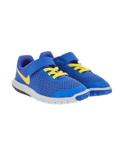 Παιδικά αθλητικά παπούτσια Nike 84a401d472e