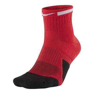 Nike U ELT MID-1.5 SX5594-657 - RED BLACK 39cc7a10739
