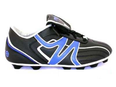 a9fac0da4fc Παιδικά ποδοσφαιρικά παπούτσια Mitre Fiero (MS4155)
