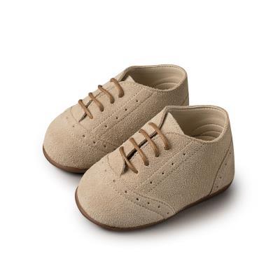 adb34cc2595 παπούτσια αγορι babywalker - Totos.gr