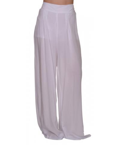 d372e22b8bf7 γυναικεία ασπρο λευκα παντελονα - Totos.gr