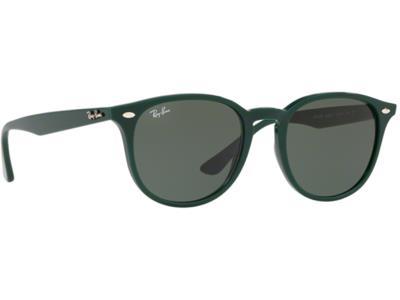 e1f38031a8 Γυαλιά ηλίου Ray-Ban RB 4259 6385 71 Πράσινο Σκούρο Πράσινο (6385 71)  Πολυκαρβον