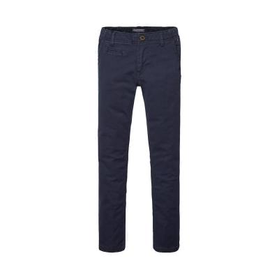 cdb59463e Tommy Jeans AME DENTON FASHION CHINO FST KB0KB02774-403 - DARK DENIM BLUE