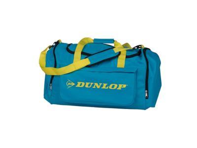 da8addb153f Dunlop Αθλητική Τσάντα - Τσάντα ταξιδιού Σακβουαγιάζ σε διάφορα χρώματα,  55x30x3