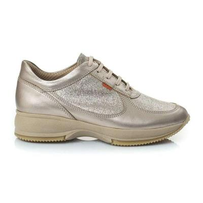 6f1a86f3905 xrysa 40 sneakers 41 - Totos.gr