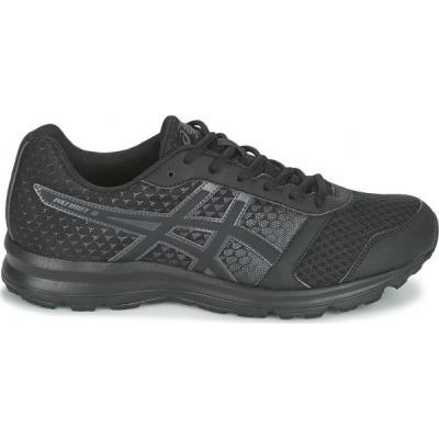 Ανδρικό αθλητικό παπούτσι ASICS Patriot 8 (T619N-9990) 6672b1d59a7