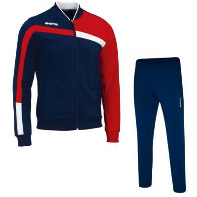 b624a77a95fc Σετ φόρμα Errea Sport Kit Andromeda