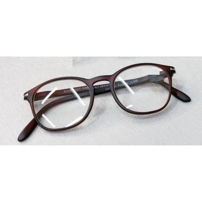 OEM Γυαλιά Πρεσβυωπίας ΟΕΜ από 2 ff53bda3957