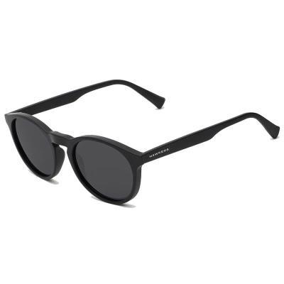 HAWKERS Carbon Black - Dark Bel Air   Polarized 006b03f9a3c