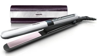 Philips HP8361 00 Ισιωτικό Μαλλιών 97ed6d7db26