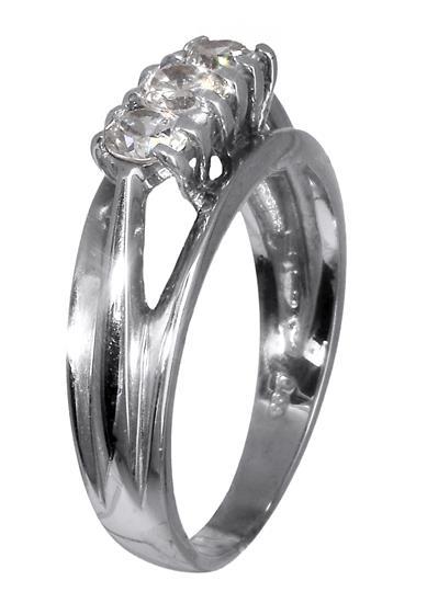 Γυναικείο δαχτυλίδι 14K 008129 008129 Χρυσός 14 Καράτια 5a170223b09