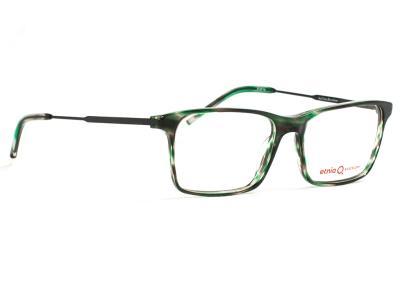 ed4b06ce97 Γυαλιά οράσεως Etnia Barcelona Jasper GRBK Ημιδιάφανο Πράσινο (GRBK)