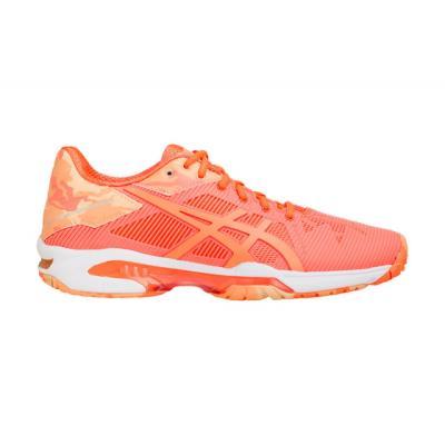 c939643e159 Γυναικεία παπούτσια τένις Asics Gel Solution Speed 3 L.E.