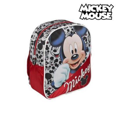 29c8c22f165 Παιδική Τσάντα Mickey Mouse 12080