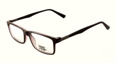 ba6797aa0e TOMMY SHARK Κοκκάλινα ανδρικά γυαλιά οράσεως TOMMY SHARK D35241A-C3  D35241A-C3