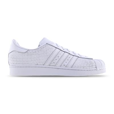 Adidas Originals Superstar Shoes AQ8334 31b7f840d55