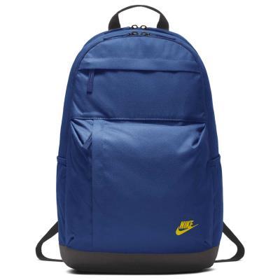 f2ef7a9343 Nike Elemental Backpack ( BA5768-439 )