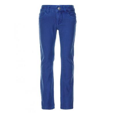 609198ace4d NAME IT παντελόνι jean για αγόρια - μπλε (5 - 14χρ) 13137671