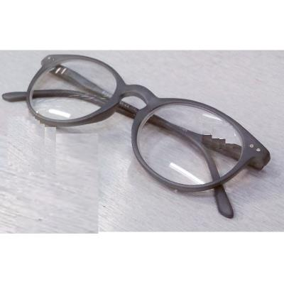 OEM Γυαλιά Πρεσβυωπίας ΟΕΜ 1.00 - 3 cc97b1c9454