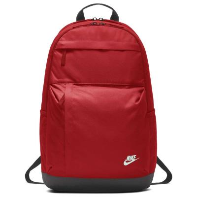 e1231095fb Nike Elemental Backpack ( BA5768-657 )