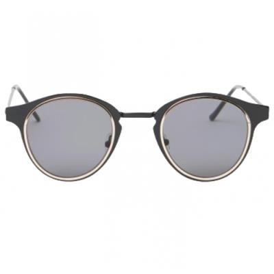 88d67f09c5 Γυαλιά Ηλίου Spitfire WARP Black   Gold   black