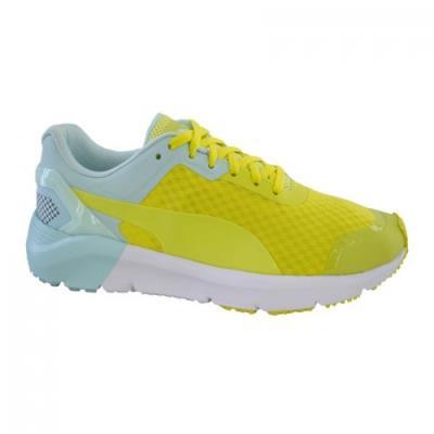 fd4cee7be24 Γυναικεία αθλητικά παπούτσια Puma Pulse PWR XT (188364 02)