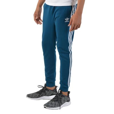 9b7f35b536 adidas Originals 3- Stripes Pants - Παιδικό Παντελόνι DV2873 - LEGMAR WHITE