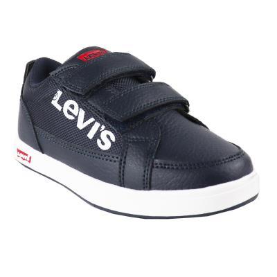 52c96e89c49 παπούτσια levis παιδικα 35 - Totos.gr
