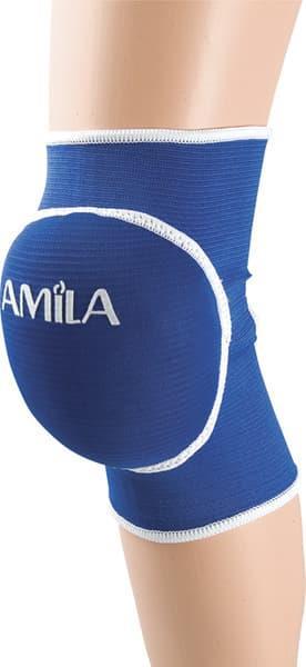 Επιγονατίδα για Volley Επαγγελματική AMILA 83010 3f869004d89
