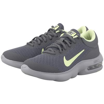 9e49a9f54de Nike - Nike Air Max Advantage Running 908991-004 - ΓΚΡΙ