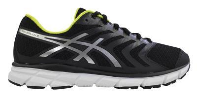 47a6558dceb Αθλητικά παπούτσια Asics Gel-Xalion 3 (T5K4N 9593)