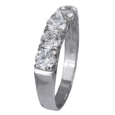 Γυναικείο δαχτυλίδι 14K 009248 009248 Χρυσός 14 Καράτια 54131852848