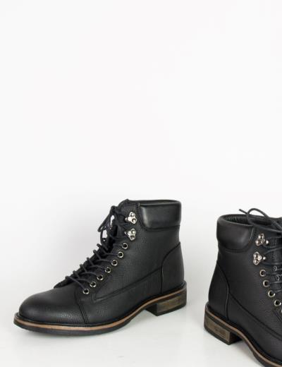 ανδρικά μποτάκια αρβυλακια παπουτσια - Totos.gr cfb70b32c79