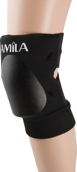 Επιγονατίδα για Volley Επαγγελματική AMILA fb308312d10