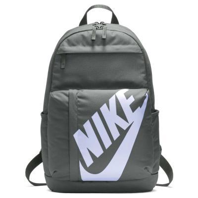 81558e56e7 Nike Elemental Backpack ( BA5381-344 )