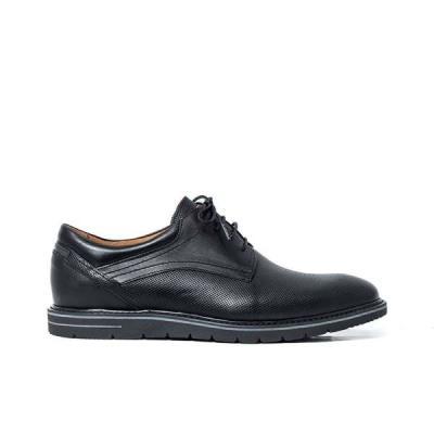 Damiani 695 Μαύρα Ανδρικά Casual Παπούτσια Damiani 695 μαύρο f8133db02e7