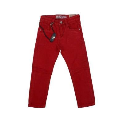 4dabfafe7d2 παιδικά χακι παντελονι ρουχα - Totos.gr