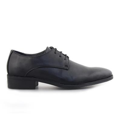 ανδρικά μαυρο inshoes - Totos.gr ad941aa1b09