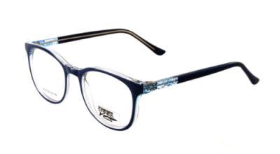 47059d626e TOMMY SHARK Κοκκάλινα γυναικεία γυαλιά οράσεως TOMMY SHARK D35395-C4  D35395-C4